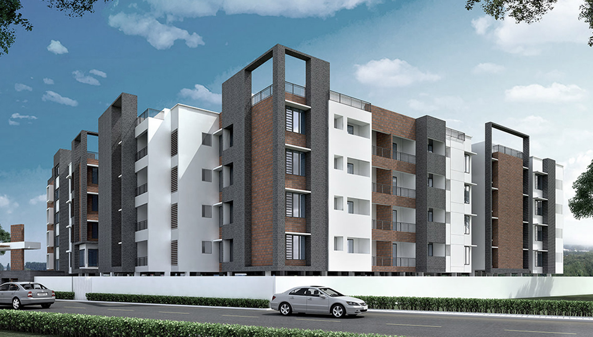 Image result for flats for sale